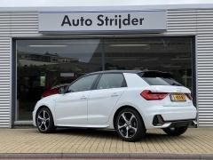 Audi-A1-1