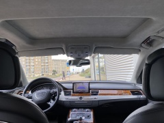 Audi-A8-32