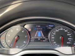Audi-A8-31