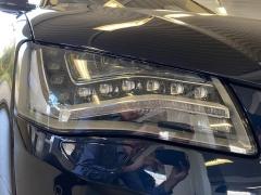 Audi-A8-52