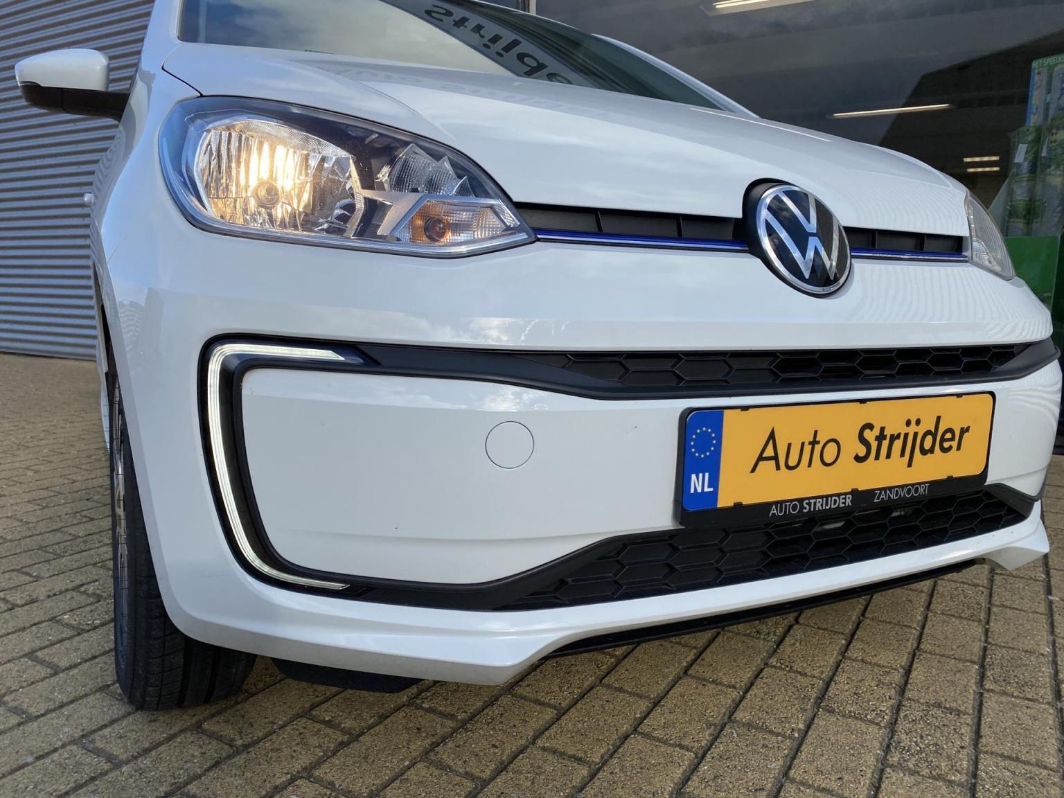 Volkswagen-e-Up!-23