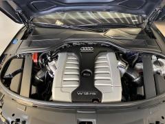 Audi-A8-12