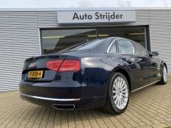 Audi-A8-2