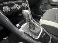 Volkswagen-T-Roc-18