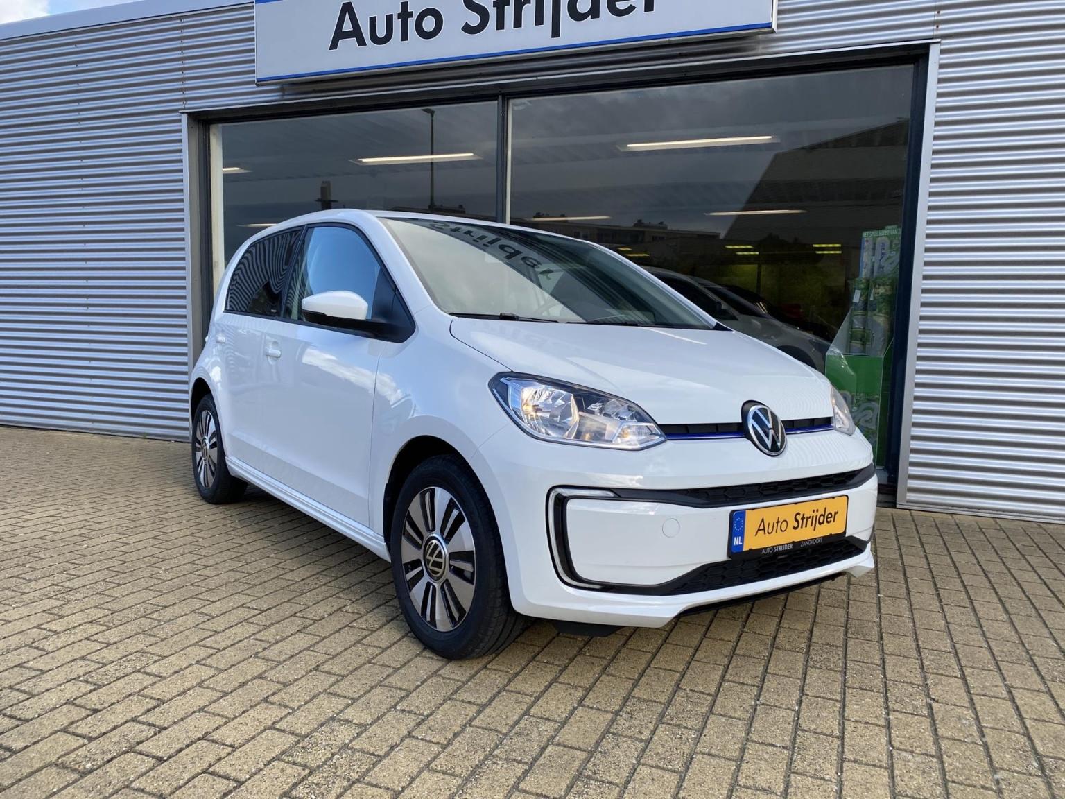 Volkswagen-e-Up!-28