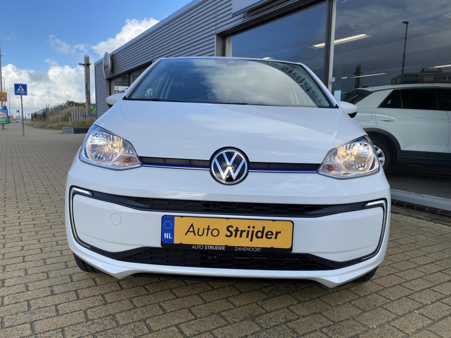 Volkswagen-e-Up!-24