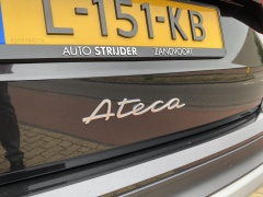 SEAT-Ateca-47