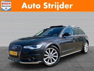 Audi-A6 Allroad
