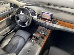 Audi-A8-3