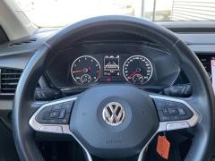Volkswagen-T-Cross-9