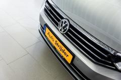 Volkswagen-e-Up!-35