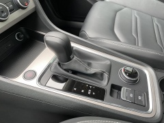 SEAT-Ateca-40