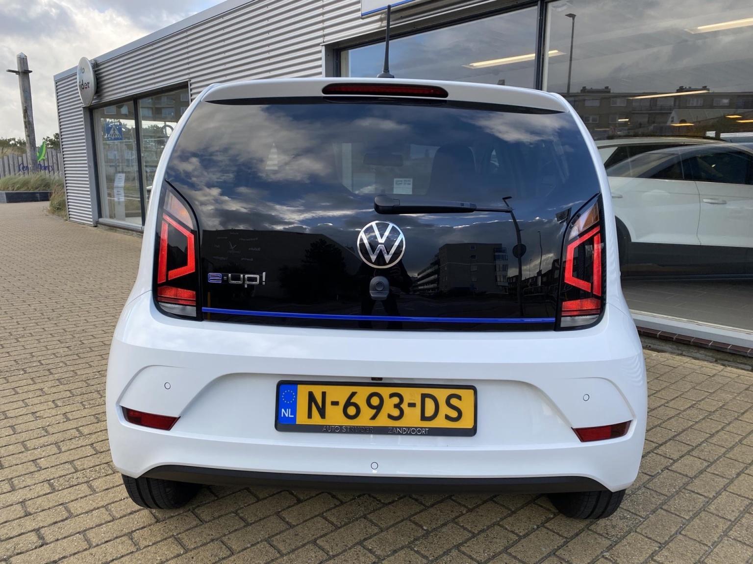 Volkswagen-e-Up!-25