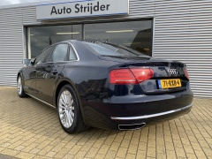Audi-A8-13