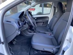 Volkswagen-e-Up!-8