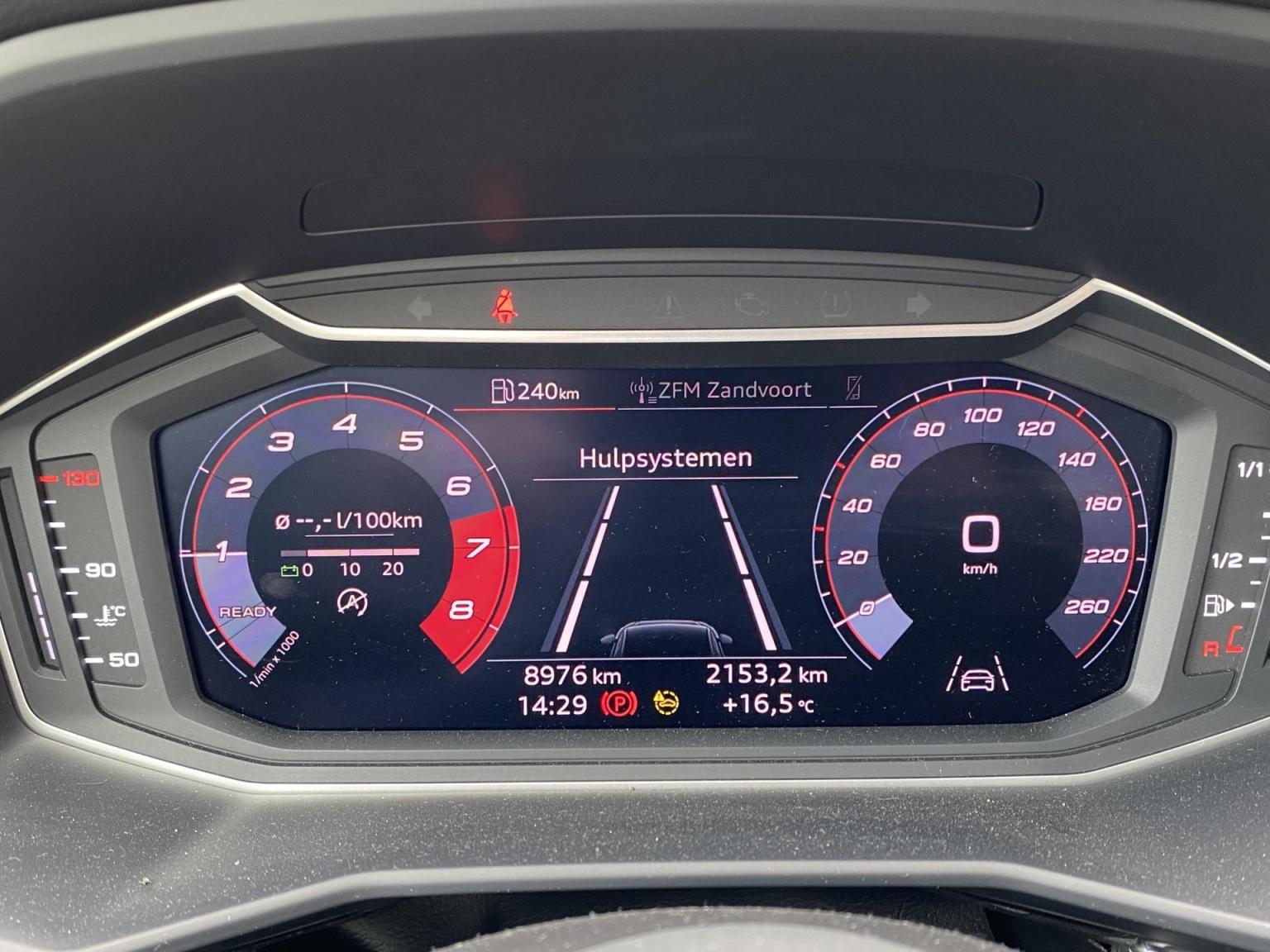 Audi-A1-15