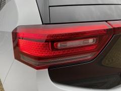 Volkswagen-ID.3-28