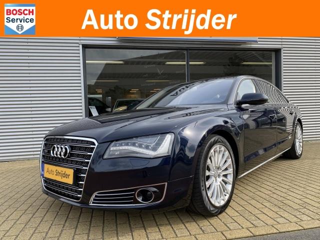 Audi-A8