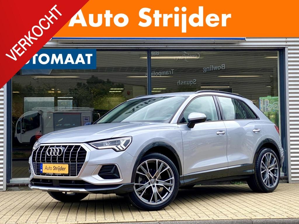 Audi-Q3-thumb