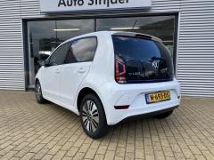 Volkswagen-e-Up!-30