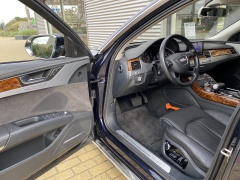 Audi-A8-14
