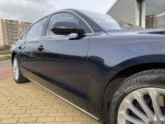 Audi-A8-23