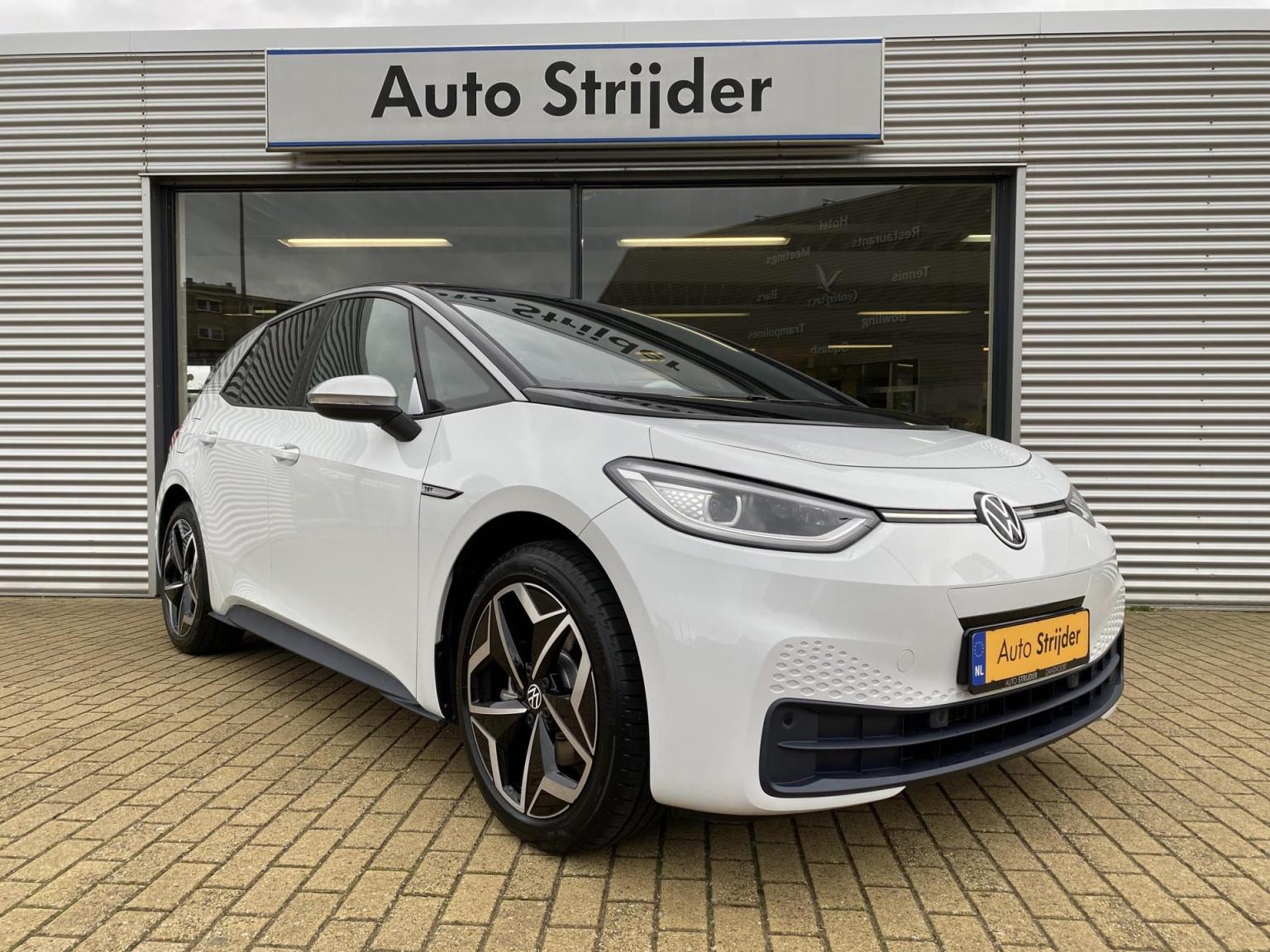 Volkswagen-ID.3-34