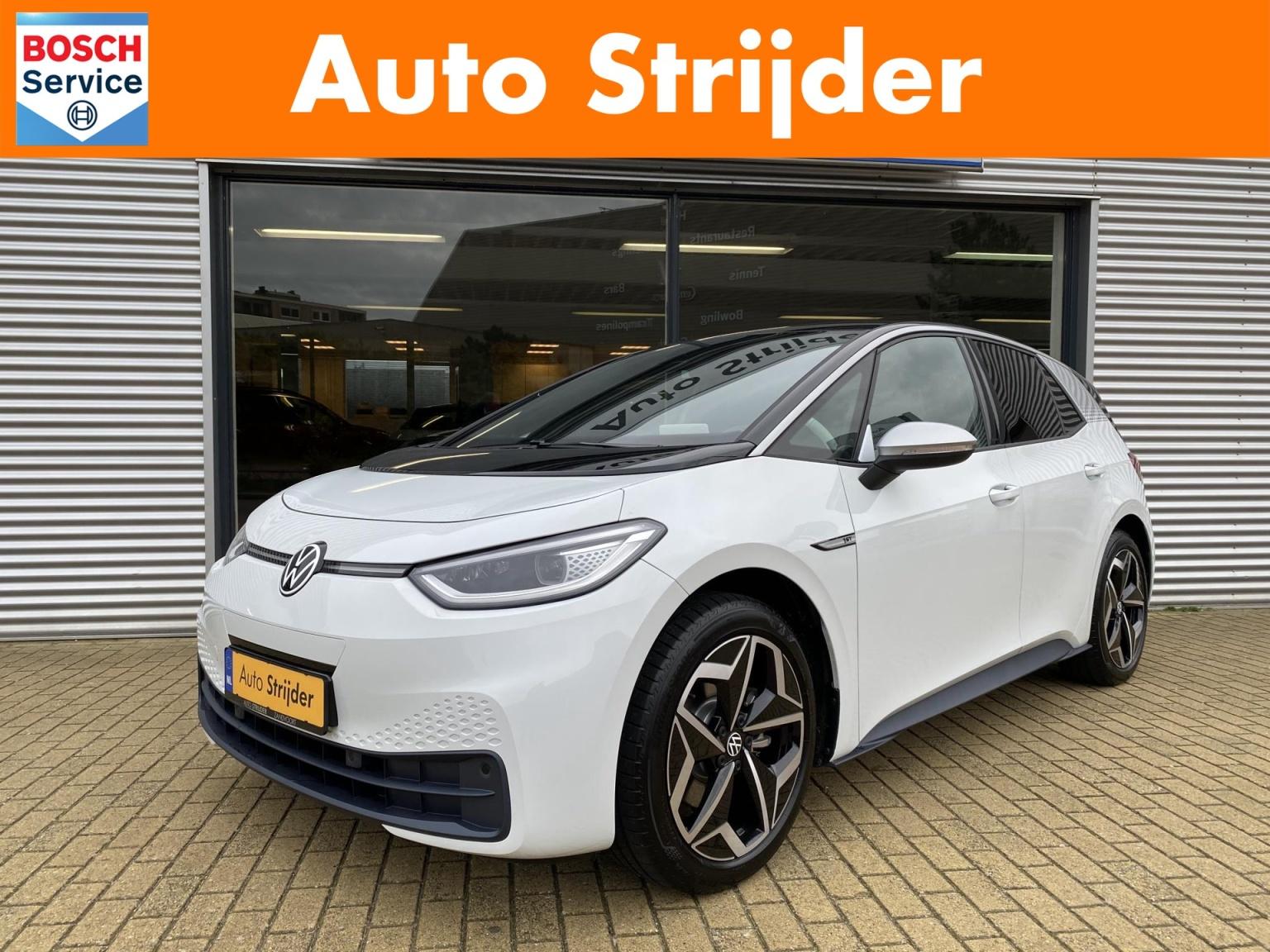 Volkswagen-ID.3-0