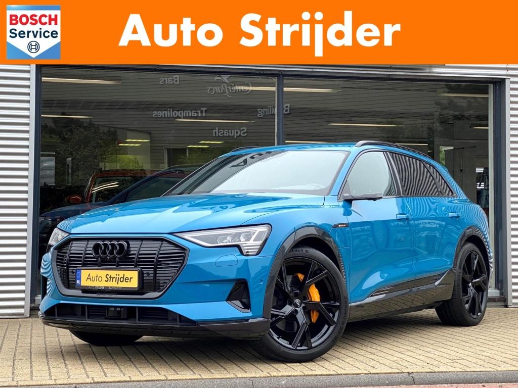 Audi-e-tron-thumb