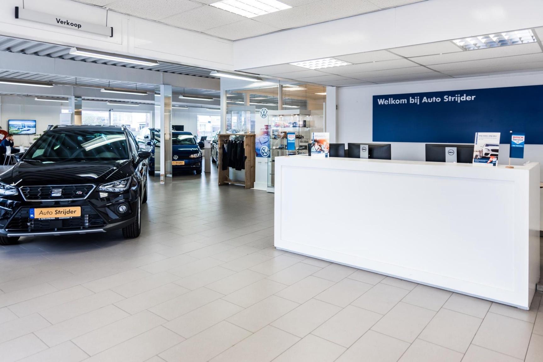 Volkswagen-T-Cross-33
