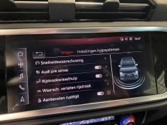 Audi-Q3-14