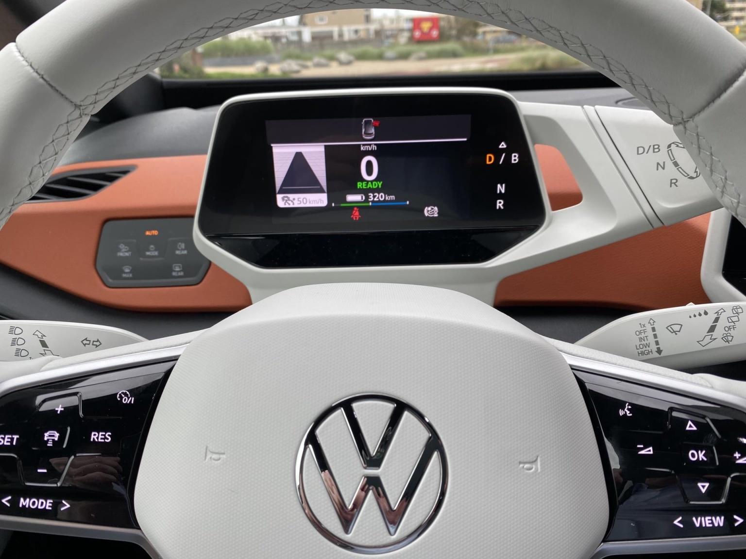 Volkswagen-ID.3-11
