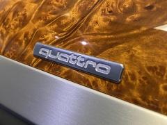 Audi-A8-38