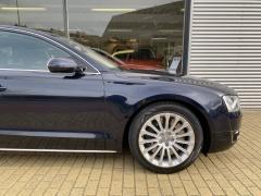 Audi-A8-22