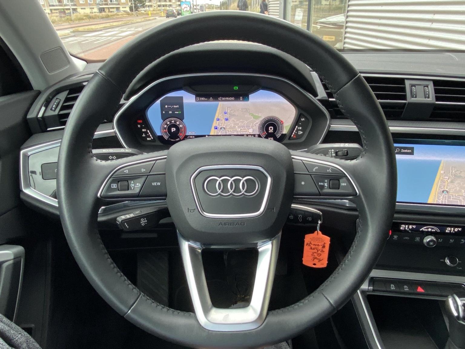 Audi-Q3-9