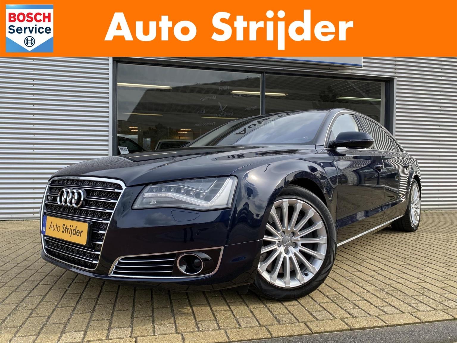 Audi-A8-0